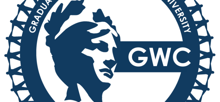 GWC Health Benefits Survey & CPW Childcare Benefit Petition