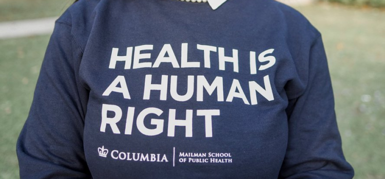 Columbia Rejects Union Health Benefits for the Second Time